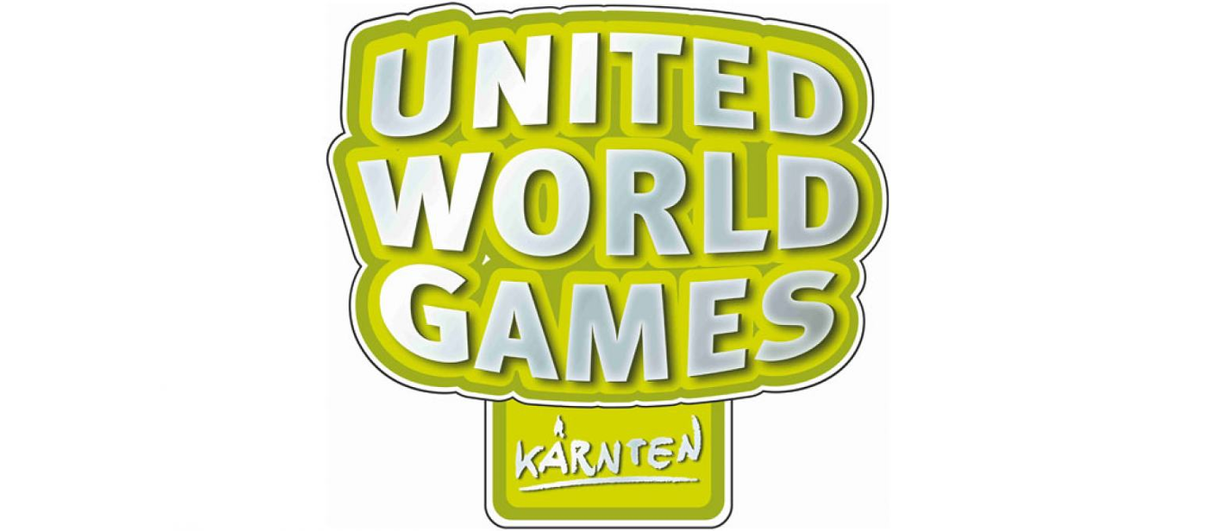 United World Games