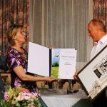 Verleihung Kugy-Preis_HP