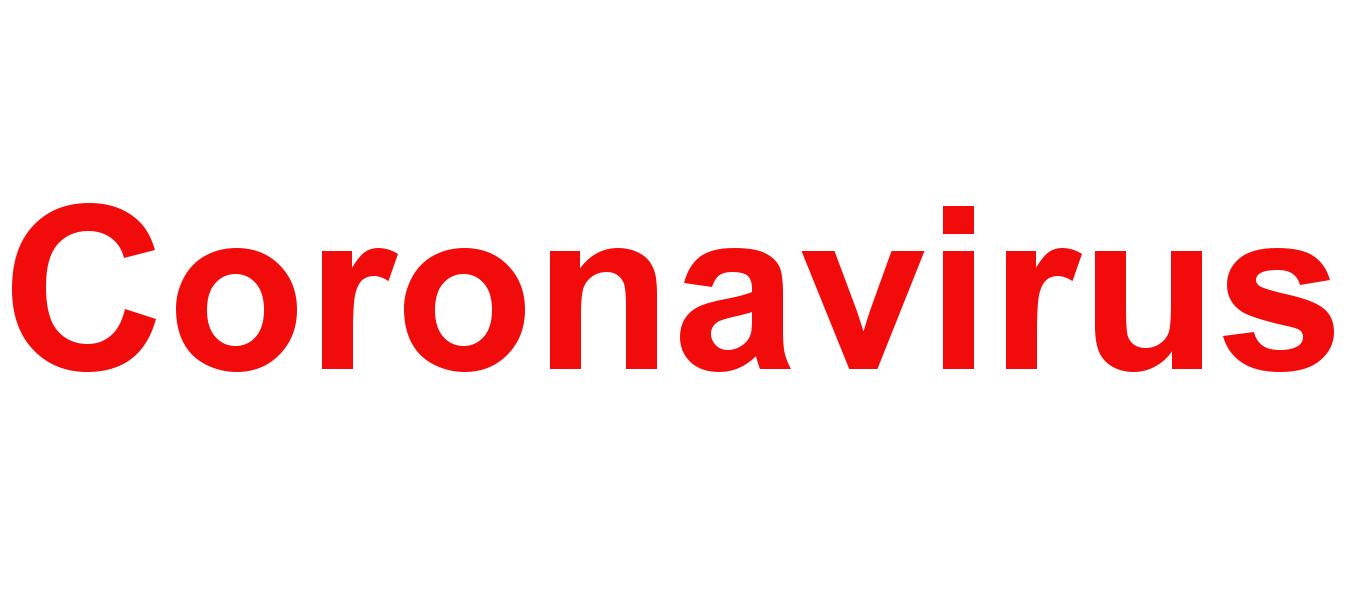 Coronavirus Einstellung sämtlicher Vereinsaktivitäten und 41. KLC-Trainingslager in der Karwoche abgesagt